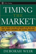 """Timing the Market"" by Deborah Weir"